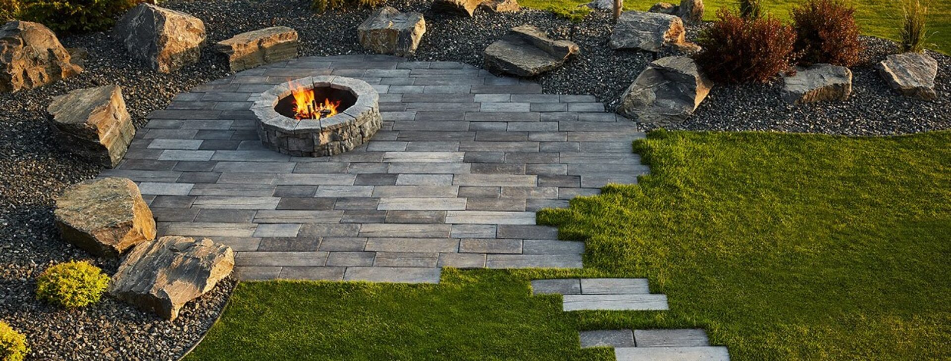 We are Certified Landscape Architect